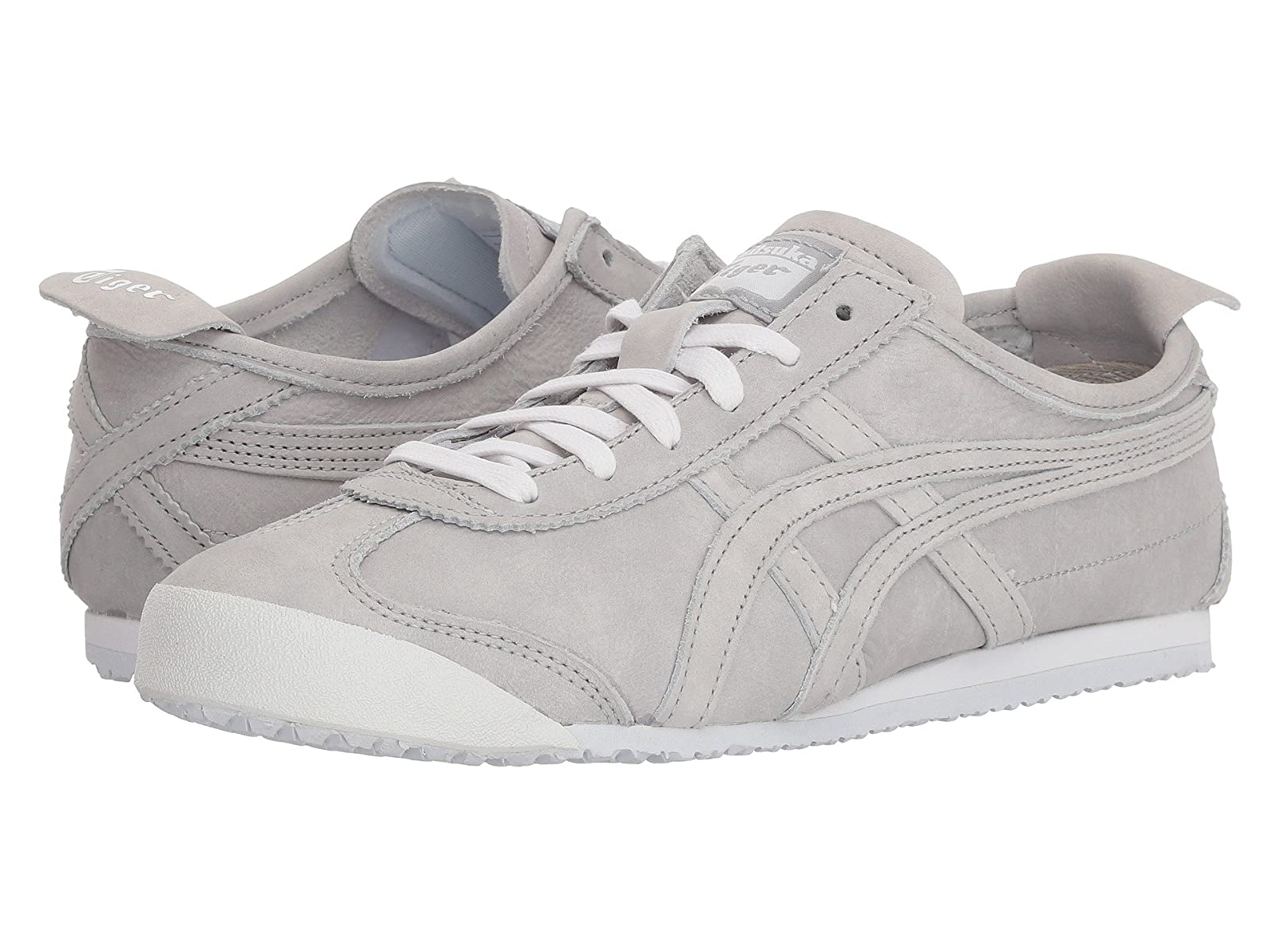 Onitsuka Tiger by Asics Mexico 66®Atmospheric grades have affordable shoes