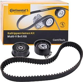 Contitech – ct1046 K1 – Correa de distribución