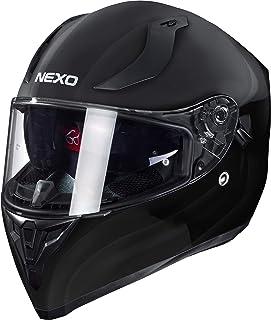 Suchergebnis Auf Für Nexo Motorräder Ersatzteile Zubehör Auto Motorrad