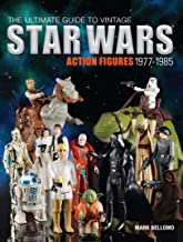 The Ultimate Guide to Vintage Star Wars Action Figures, 1977-1985 PDF