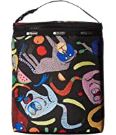 LeSportsac - Double Bottle Bag