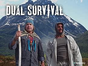 Dual Survival Season 3