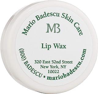 Mario Badescu Lip Wax Jar