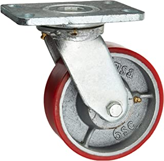 Ultra-Fab Products 48-979013 Skid Wheel