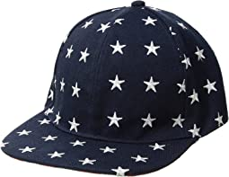 Stars and Stripe Pop Baseball