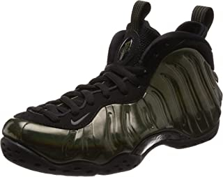 Nike Air Foamposite One Basketball Men's Shoes Size
