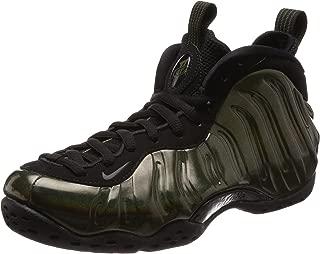 penny hardaway foamposite shoes