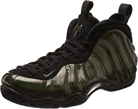 Nike Air Foamposite One Athletic Shoes Size 9.5 for MeneBay