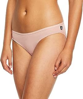 Bonds Women's Underwear Hipster Bikini Brief