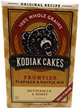 Best Kodiak Protein Pancakes Costco of 2019 , Top Rated