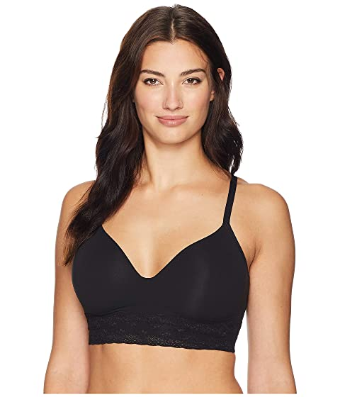 b6a77066ec657 Natori Bliss Perfection Contour Soft Cup 723154 at Zappos.com