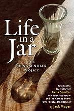 Best life in a jar ebook Reviews