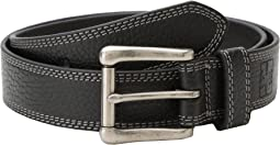 HDX Triple Stitch Belt