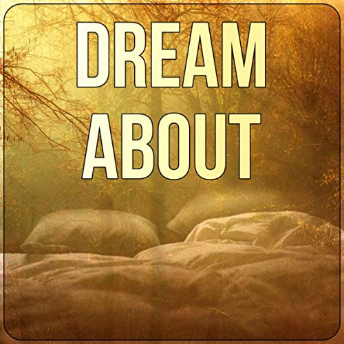 Good Morning Yoga by Sweet Dreams Club on Amazon Music ...