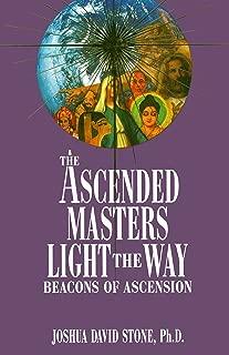 light beacons for sale