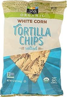 Best white corn tortilla Reviews