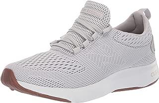 New Balance Women's 360v1 Running Shoe