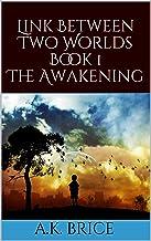 Link Between Two Worlds Book 1 The Awakening: Book 1: The Awakening