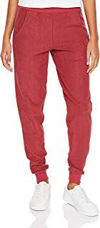 TOMMY HILFIGER Women's Fleece Tapered Joggers