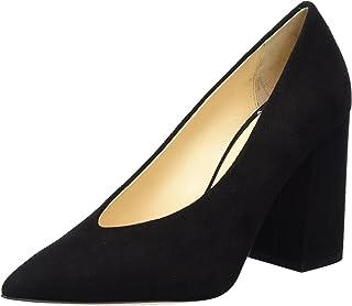 todos los bienes son especiales Fabio Rusconi Pumps, Zapatos de Tacón para para para Mujer  venta con descuento