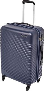 حقيبة سفر سكاي بارك المتينة متوسطة الحجم من امريكان تورستر، أزرق، 68 سم