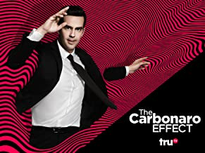 The Carbonaro Effect Season 6