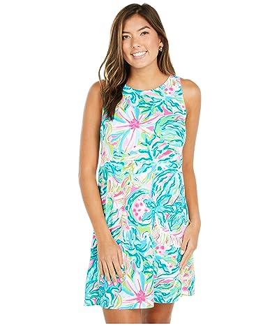 Lilly Pulitzer Kristen Dress