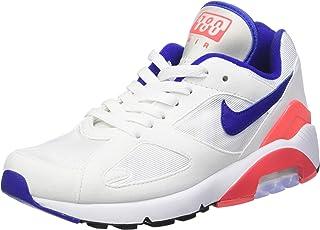 Zapatillas Nike W AIR MAX 180