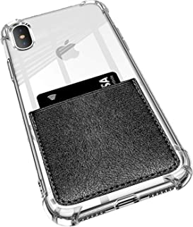 Best card holder case iphone xs max Reviews