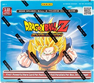 Best dragon ball z evolution game Reviews