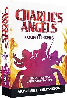 Best tv angel cheryl Reviews