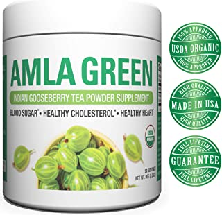 Best arizona green tea concentrate Reviews