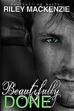 Beautifully Done (Beautifully Awake Book 2)