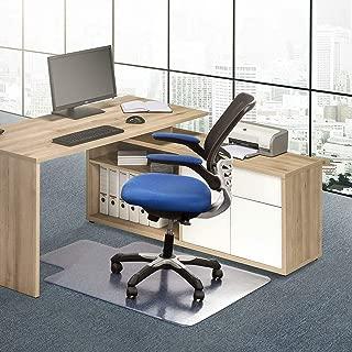 Best carpet mat chair Reviews