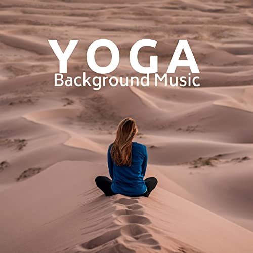 Yoga Background Music (3 Hours) - Yoga Music for Chants and ...