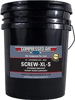rand 4000 air compressor parts