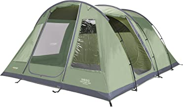 Vango Family-Tents vango Person Odyssey Tent