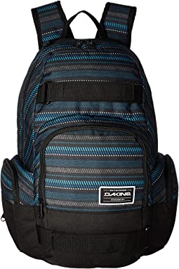 Dakine Atlas Backpack 25L