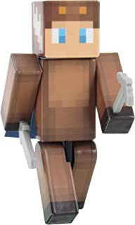 EnderToys Canadian Moose 4 Inch Action Figure
