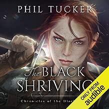 The Black Shriving