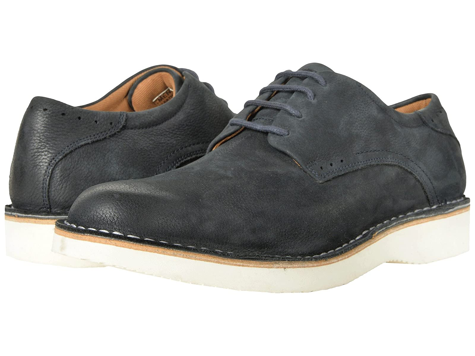 Florsheim Navigator Plain Toe OxfordCheap and distinctive eye-catching shoes