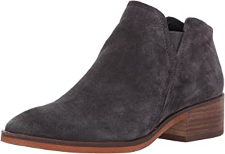 Women's TAY Ankle Boot