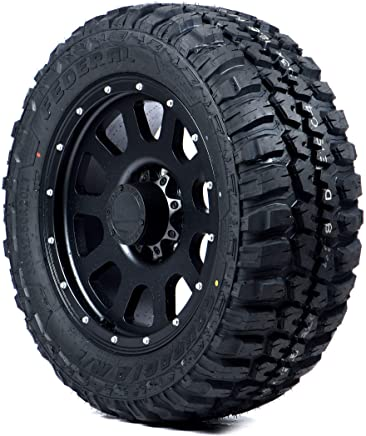 Tire Places Near Me Open Now >> Amazon Com 33 Inches All Terrain Mud Terrain Tires