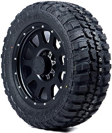 Americas Best Tire >> Amazon Com 33 Inches All Terrain Mud Terrain Tires