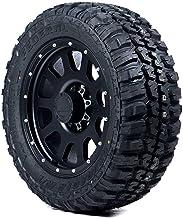 National Tire And Wheel >> National Tire Wheel Amazon Com