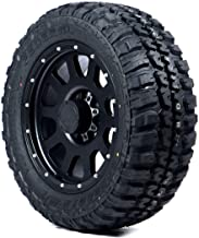 Federal Couragia M/T Performance Radial Tire-LT285/75R16 123Q
