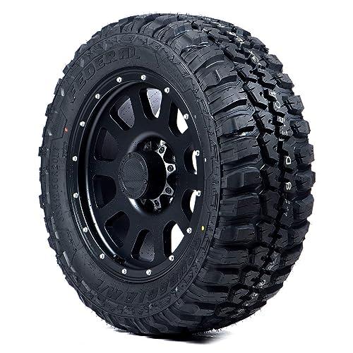 285 75 16 >> Tire 285 75 16 Amazon Com