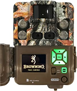 Best browning pro steel Reviews