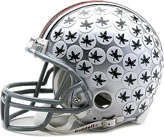 Best college football helmet decals Reviews