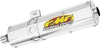 FMF Turbinecore 2 Universal Spark Arrestor - 2-Stroke (1-1/8